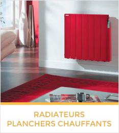 e-cossenet-installe-des-radiateurs-planchers-chauffant