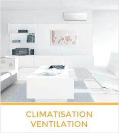 e-cossenet-soccupe-de-votre-climatisation-ventilation