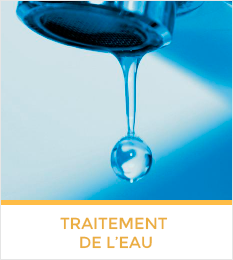 e-cossenet-traitement-de-eau