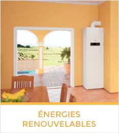 les-energies-renouvelables-chez-e-cossenet