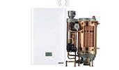 chaudiere-gaz-condensation-frisquet