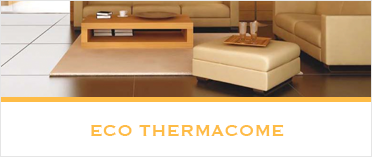 eco-thermacome-e-cossenet