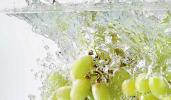 hansa-robinet-cuisine-e-cossenet