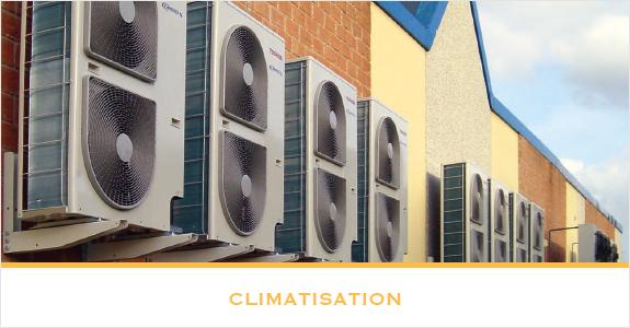 installation-climatisation-e-cossenet