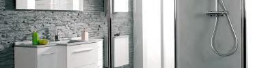 mobilier-ambance-bain-e-cossenet