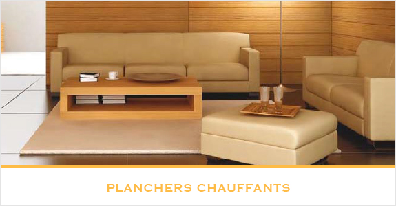 planchers-chauffants-e-cossenet