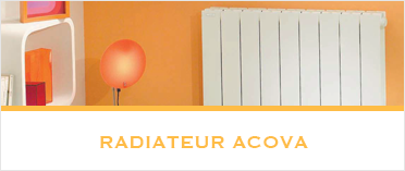 radiateur-acova-e-cossenet