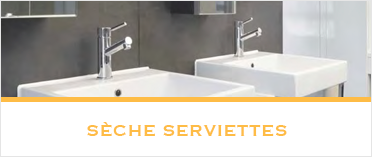 radiateur-seche-serviettes-e-cossenet