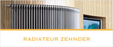 radiateur-zehnder-e-cossenet