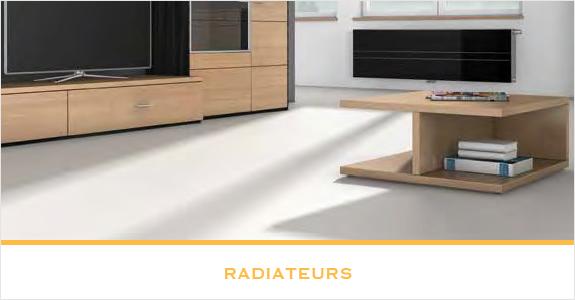 radiateurs-e-cossenet