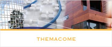 themacone-e-cossenet-plancher-chauffant