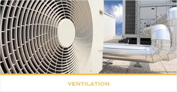 ventilation-e-cossenet