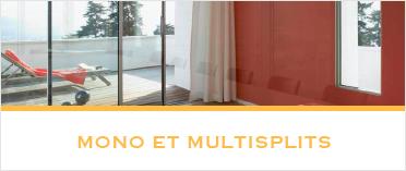 climatisation-thoshiba-mono-et-mulisplits-installation-e-cossenet