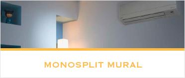 climatisation-thoshiba-monosplit-mural-installation-e-cossenet